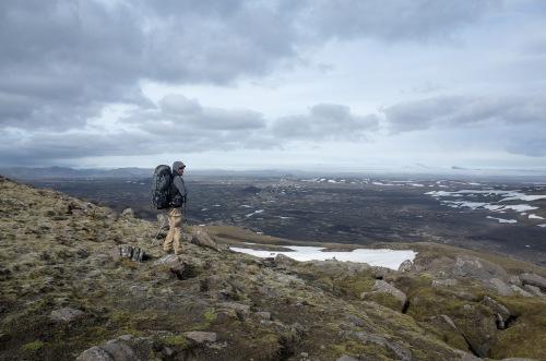 59 Iceland, Laki (2)