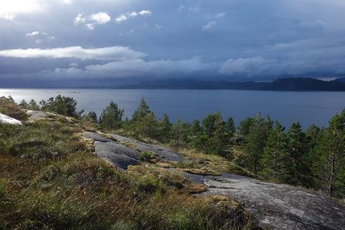 65 Norway